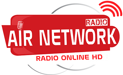 AirNetworkRadio